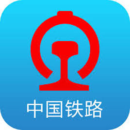 tielu12306 app icon
